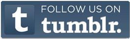 Follow Us on tumblr