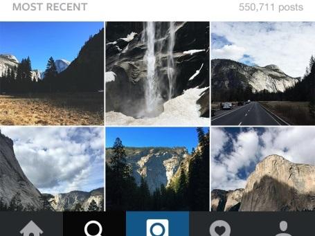 InstagramSearchJune2015Teaser