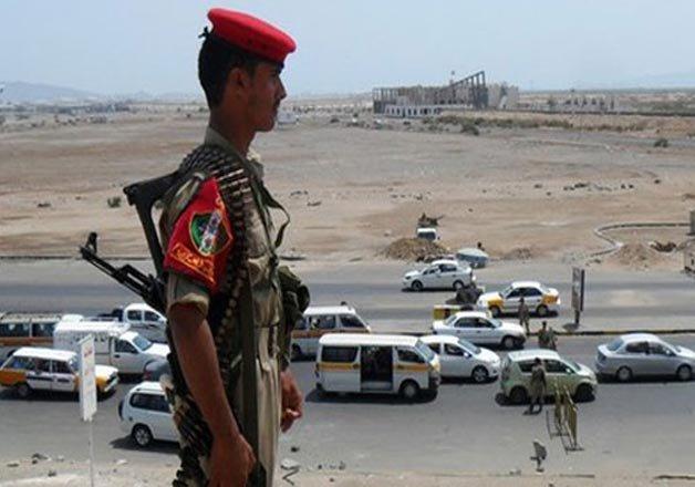 Saudi warplanes destroy Yemen's airports