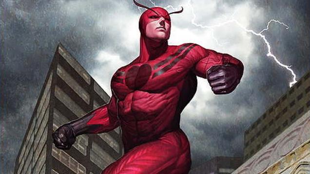 http://lidtime.com/wp-content/uploads/2015/07/Ant-Man-star-Paul-Rudd-talks-a.png