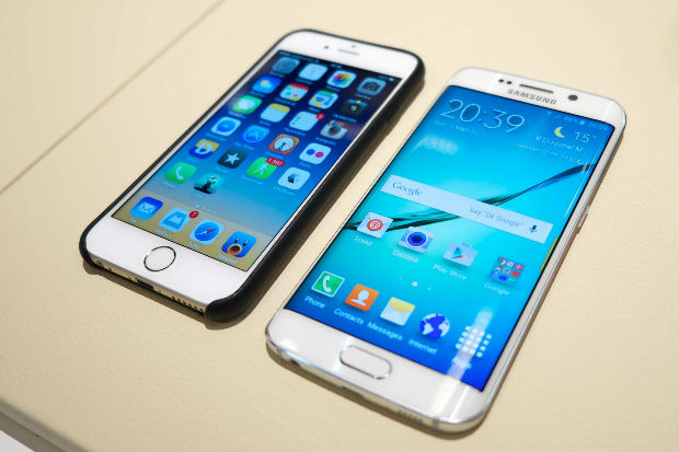 Apple Pay Usage Vague, But Merchant Acceptance Mounts