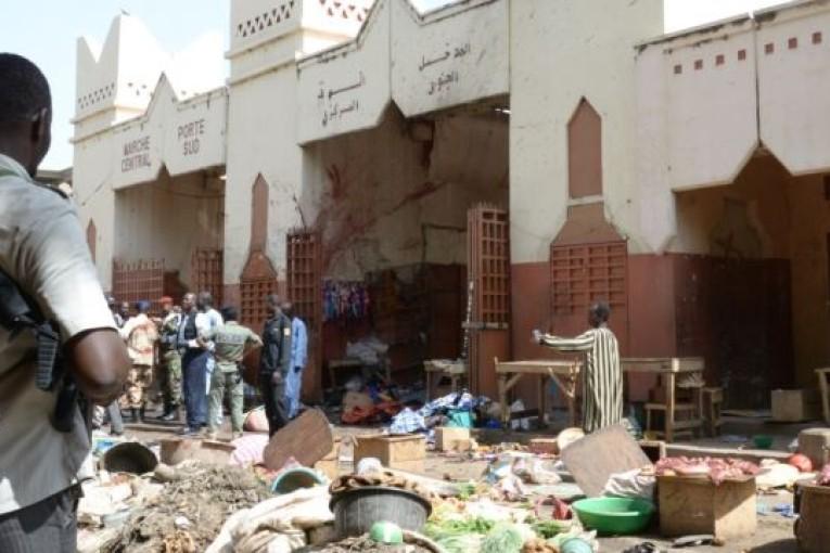 Boko Haram claims Chad, Nigeria attacks: SITE | Zee News