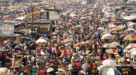 Nigeria's inflation worsened in June – Statistics Bureau