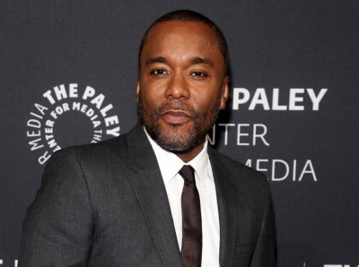 'Empire' Co-Creator Lee Daniels Responds to Emmys Snub