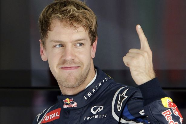 Hamilton takes pole for Hungarian GP ahead of Rosberg - San Angelo Standard Times
