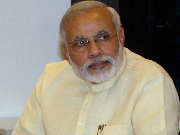 Break silence on Lalit Modi Vyapam Congress asks PM Modi