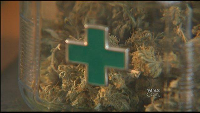 NY announces winners of medical marijuana licenses