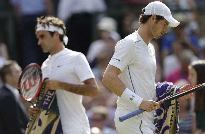 Wimbledon 2015 Wimbledon Wimbledon score wimbledon results sania mirza sania mirza wimbledon sania mirza martina hingis leander peas wimbledon news tennis news tennis