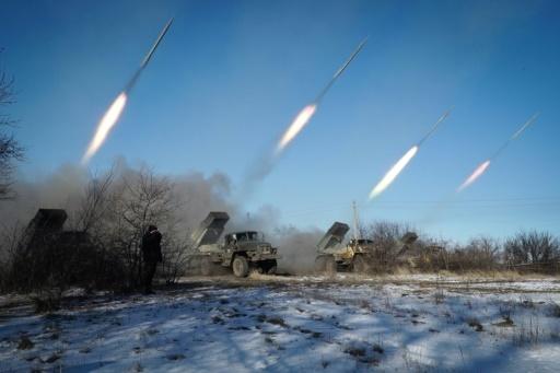 Russia dismisses Kiev s imitation of constitutional reform