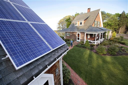 Are Solar Panels Worth It In Long Island