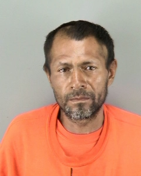 Parolee Arrested in Murder of SF Woman at Pier 14