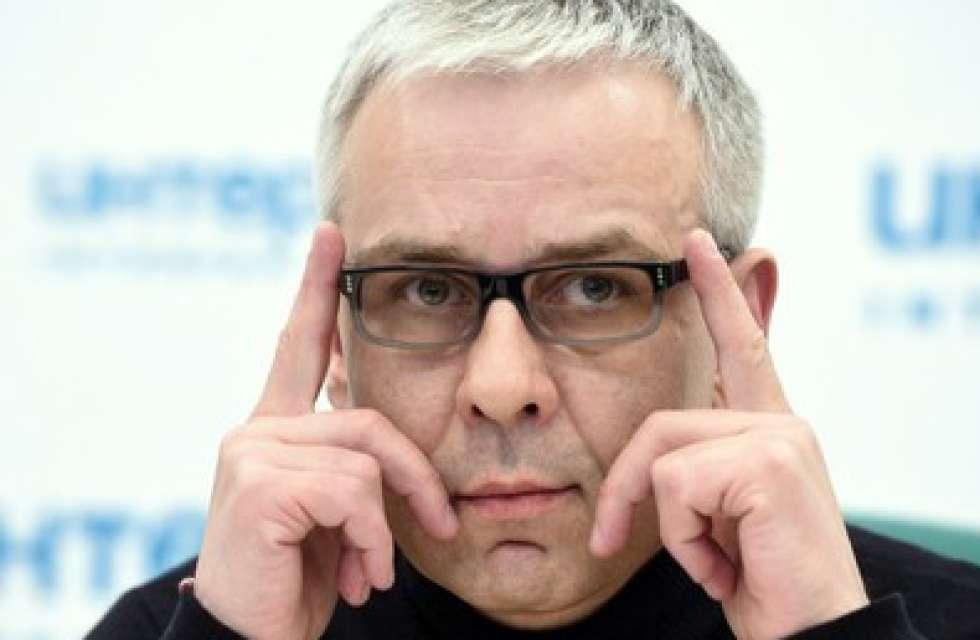 Russia's'tin pot despot Putin behind spy's London murder UK inquiry told