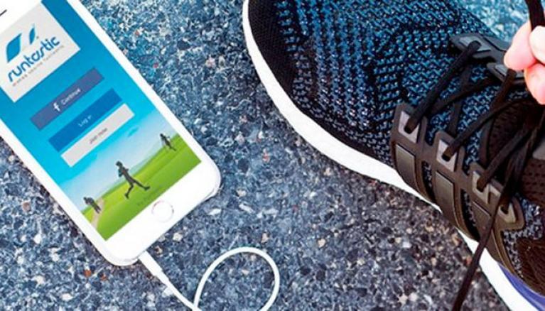 Adidas buys Popular Austrian Fitness App Maker Runtastic