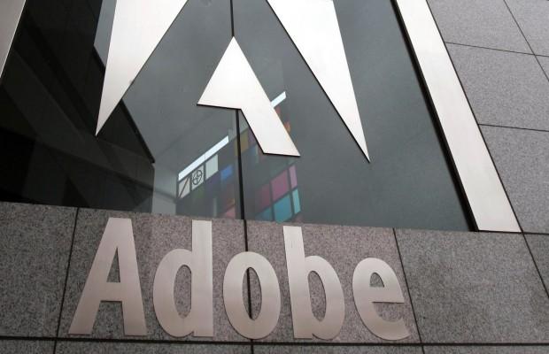 Adobe_Corp_1