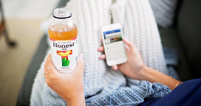 Honest Tea Study Reveals The Most Honest City- Clapway