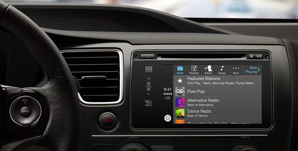 Apple Hiring Autonomous Vehicle Experts, Including Tesla Engineer Now Working