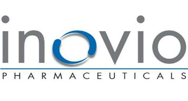 Inovio shares jump with experimental cancer drug deal