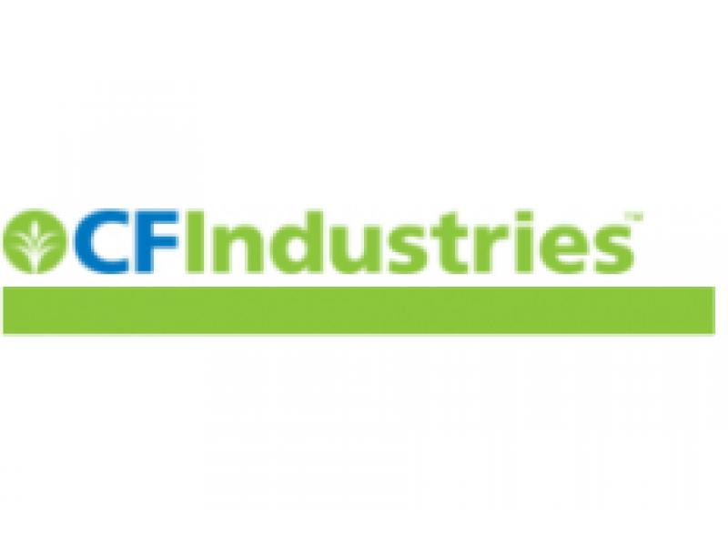 CF Industries Makes $6 Billion Acquisition