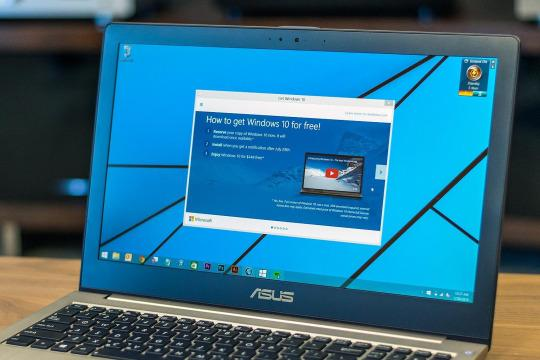 Common Problems With Installing Windows 10 and How to Fix Them