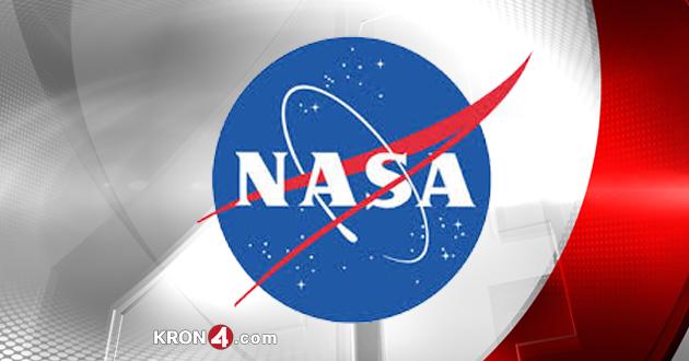 NASA confirms potential Earth 2.0 in 'habitable zone'