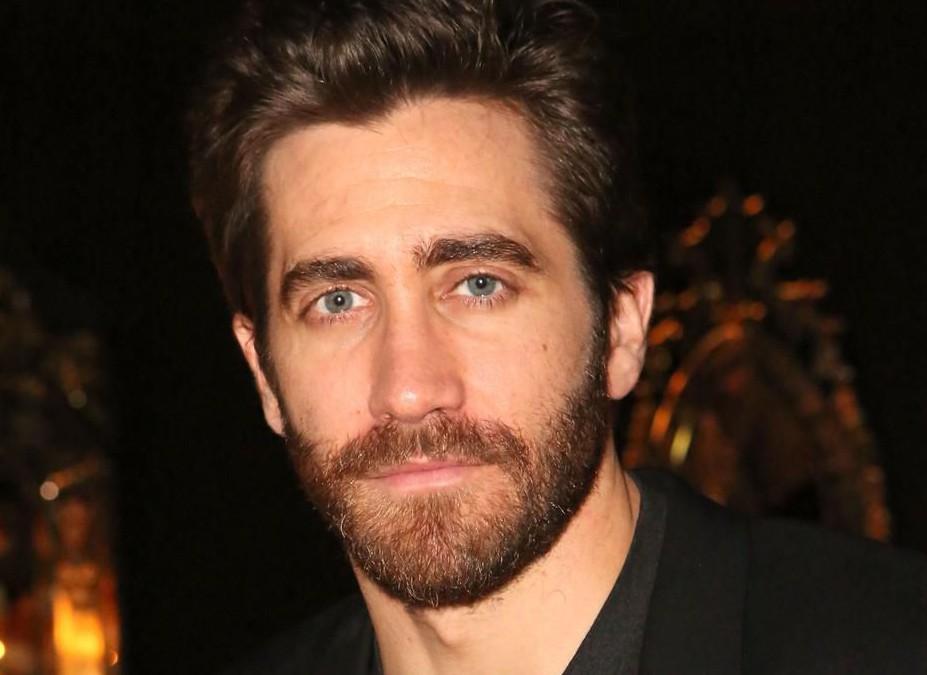 Jake Gyllenhaal in talks for Boston bombing drama Stronger