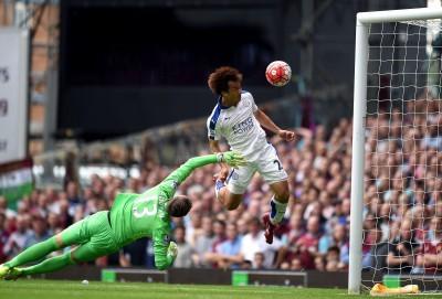 Premiere League 2015-2016: West Ham vs Leicester City, Preview, Prediction and
