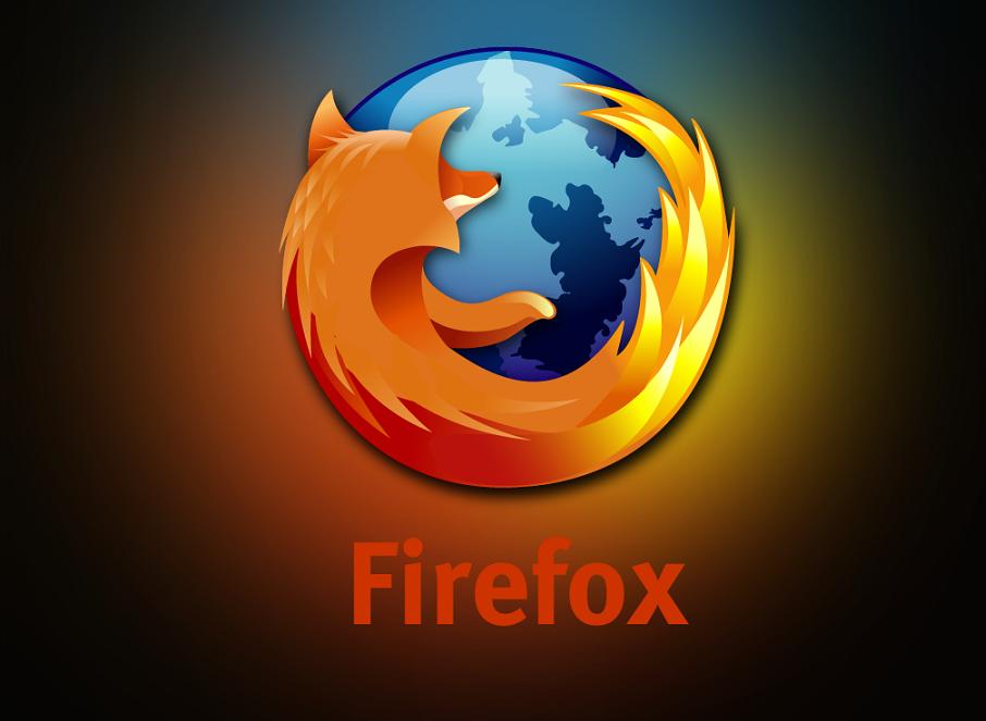 Firefox Latest Update Causing Problems
