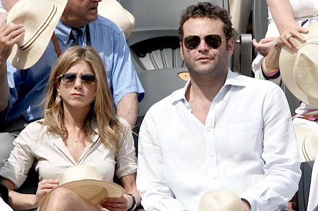 Sandra Bullock Is Dating a 'Super Hot' Photographer: Details
