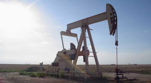 Crude extends losses US oil trades below $40