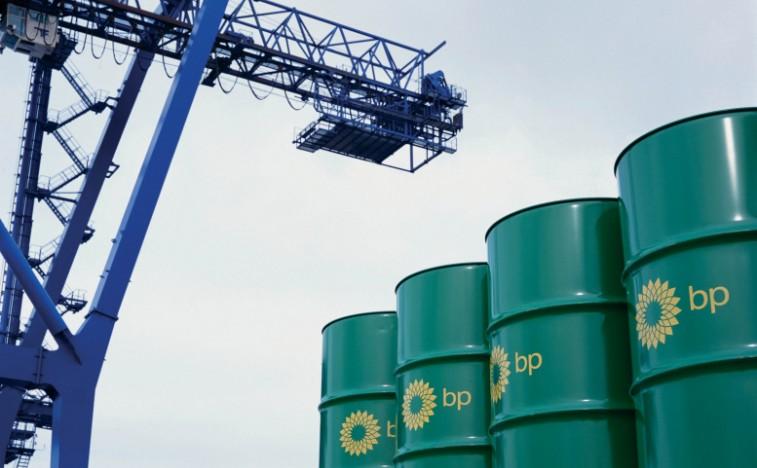 Crude oil oversupply is not going away
