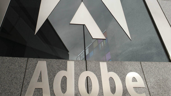 Microsoft, Adobe boost parental leave policies
