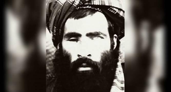 CONFIRMED! Afghan Taliban leader Mullah Omar'is dead