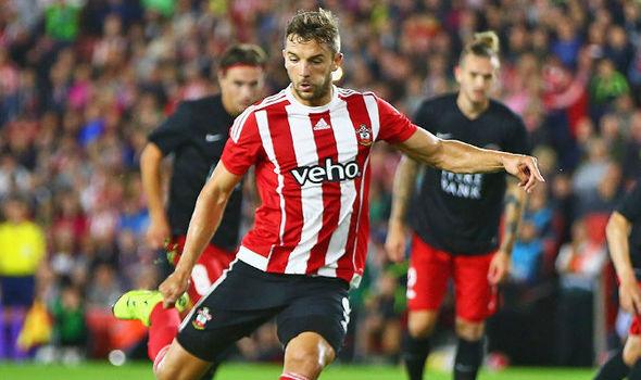 Ronald Koeman blames Southampton changes for leaky defence
