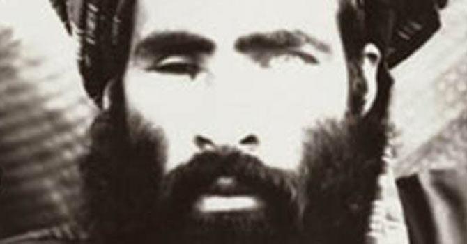 Taliban confirm Mullah Omar's death