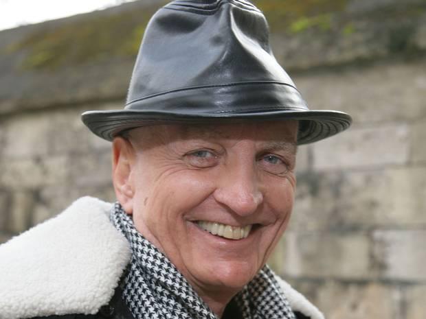 Jazz Summers lifeless: Legendary music supervisor dies aged 71 after battle