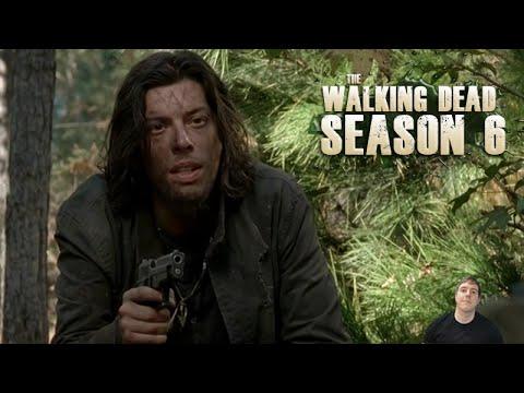 Fear The Walking Dead' Season 3 Release Date, Spoilers: Third Season ...
