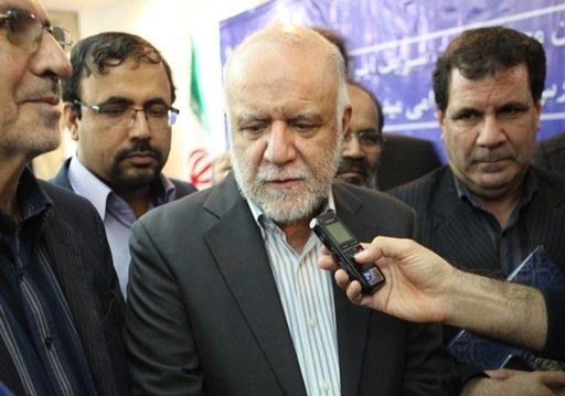 Iran says an OPEC emergency meeting may stop oil price slide: Shana