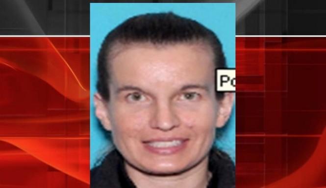 Jody Herring allegedly murders social worker suspect in family killing