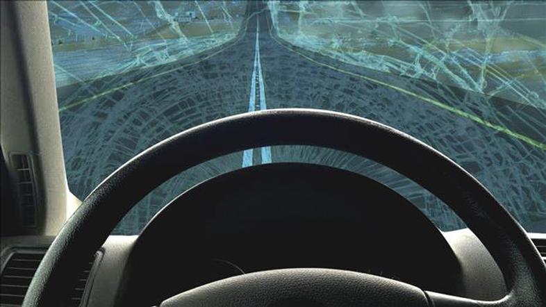 Fatal Crash Closes Gerald Desmond Bridge in Long Beach; Motorists Encouraged