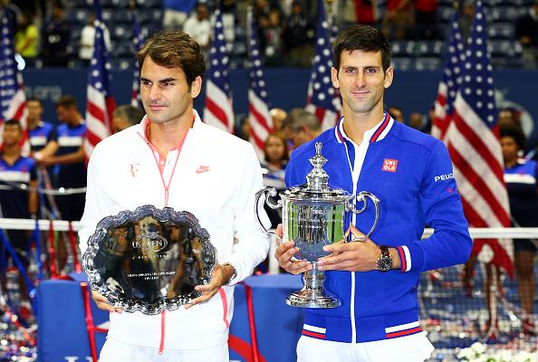 Novak Djokovic secures tenth grand slam title