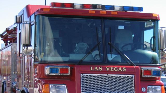 Las Vegas fire engine 55f03e7d24d6f