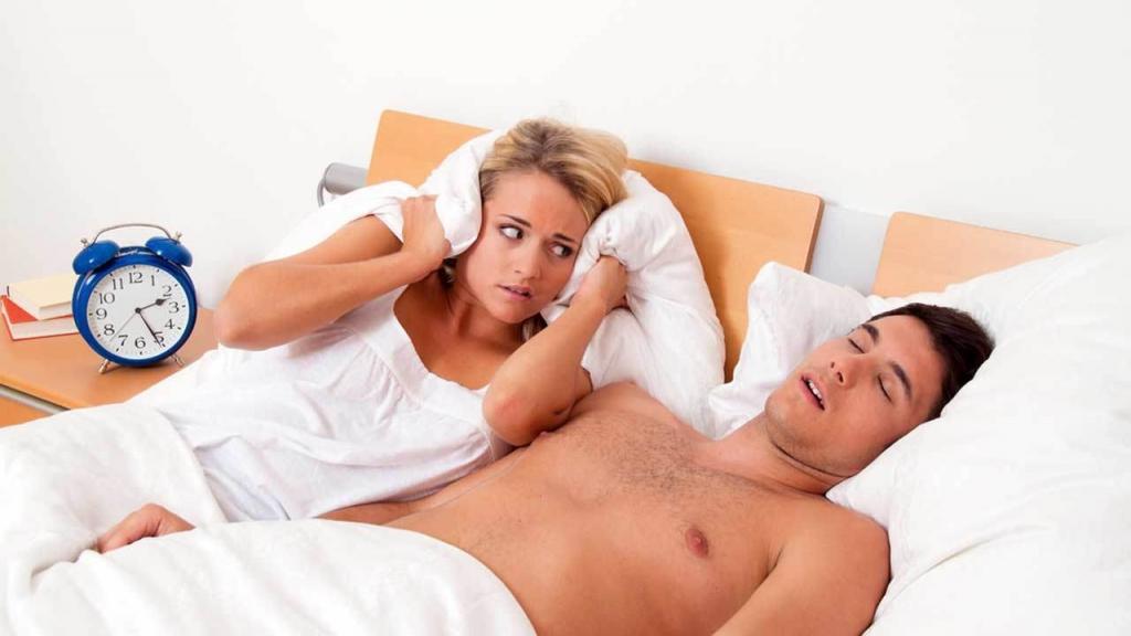 Treating-Sleep-Apnea-Depression