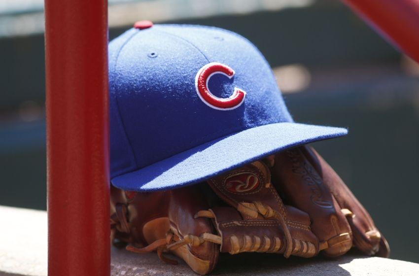 Kobayashi helped Cubs fans eat a curse-breaking goat