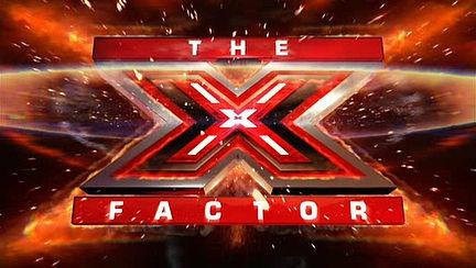Ex-Dubai Teacher Takes on X Factor