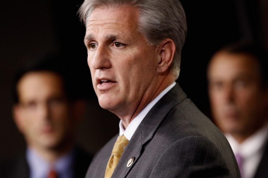 Speaker Boehner, allies set to battle conservative GOP critics