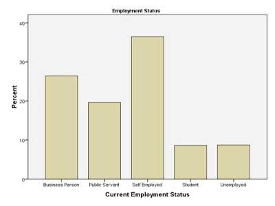 Employment-status-Copy
