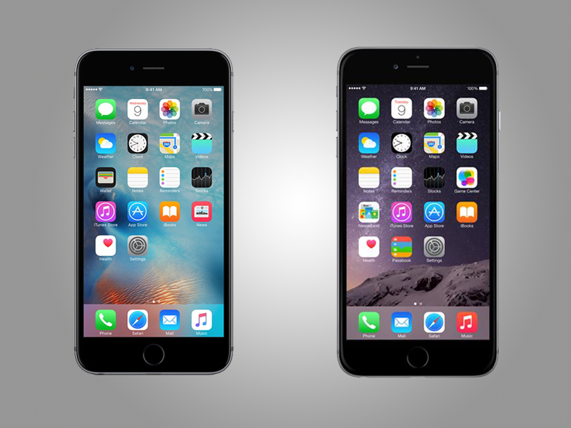 Use This Trick to See if Apple Has Shipped Your iPhone 6s Pre-Order