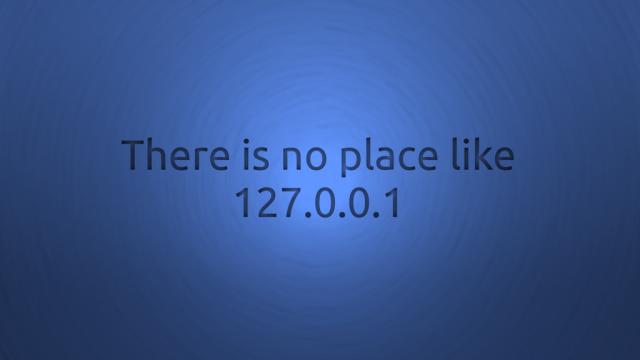 ARIN: IPv4 Addresses Have Finally Run Dry