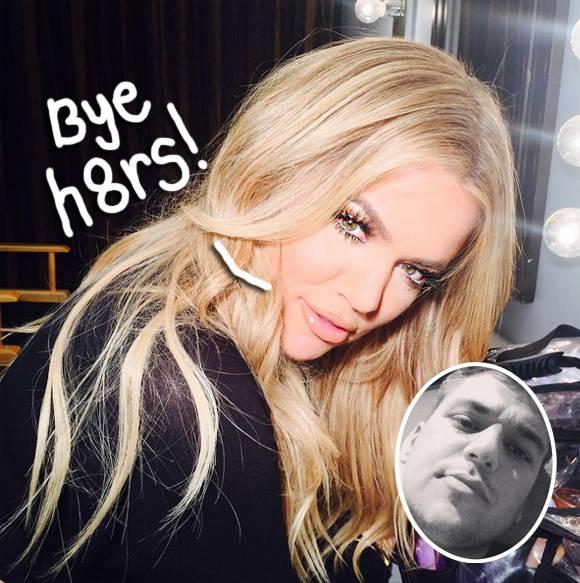 Kim Kardashian Pregnancy Update: 'She Might Look Amazing, But She Doesn't Feel