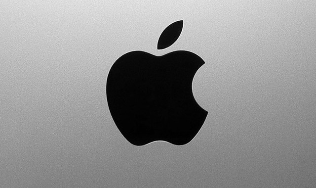 The New Apple TV Is an App-Powered Fun Machine